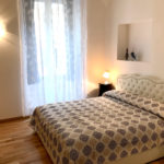 Selene room - Biancaluna B&B, Bed and Breakfast near Rome Termini Train Station