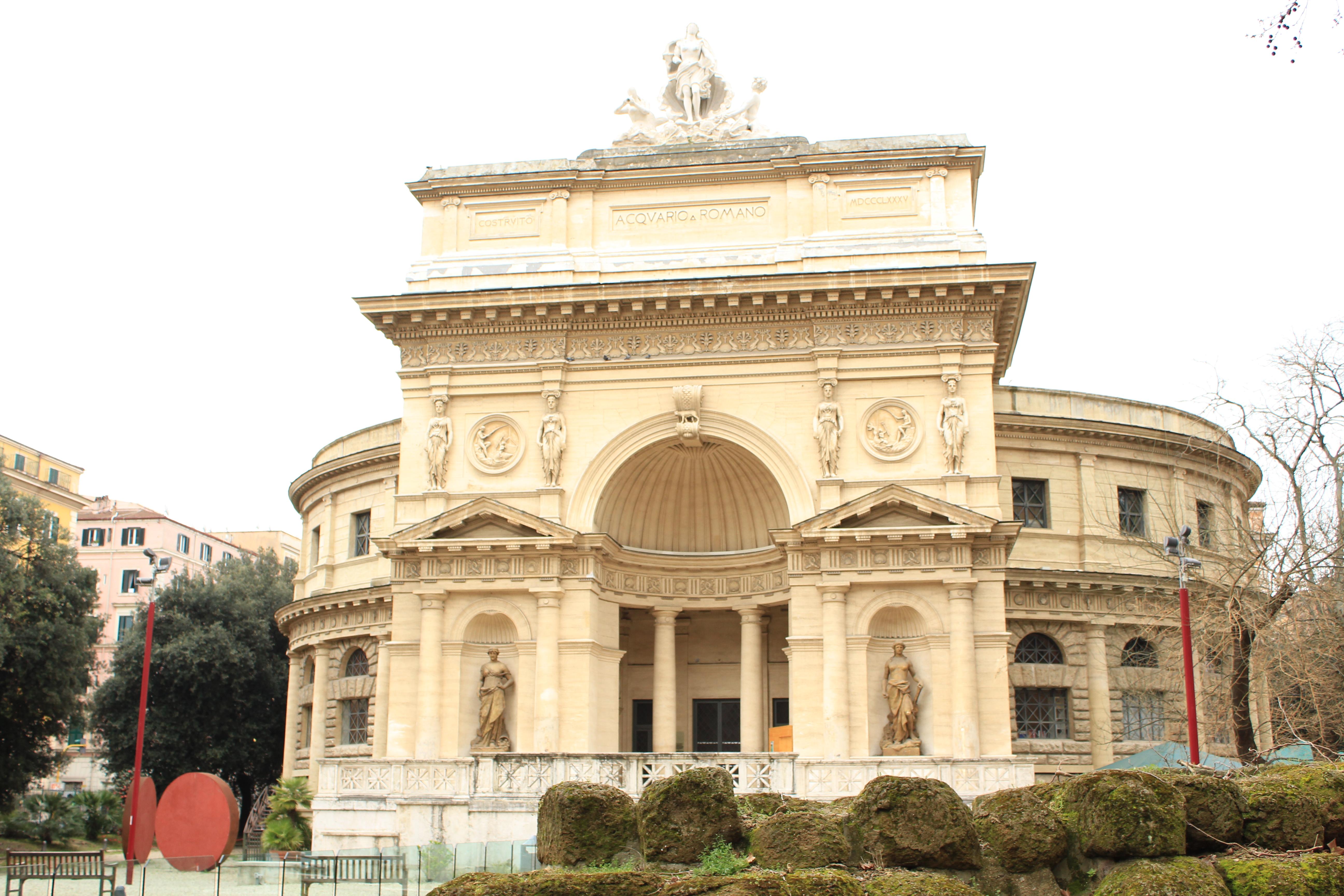 biancaluna Bed and Breakfast Roma Stazione Termini