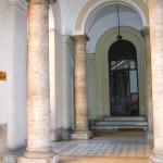 biancaluna Bed and Breakfast vicino Stazione Roma Termini