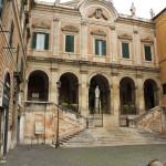 Piazza Vittorio - biancaluna Bed and Breakfast vicino Stazione Roma Termini