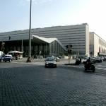 Stazione Termini - biancaluna Bed and Breakfast vicino Stazione Roma Termini